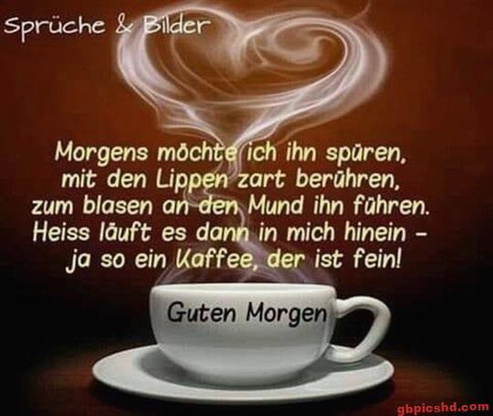 guten-morgen-kaffee_8