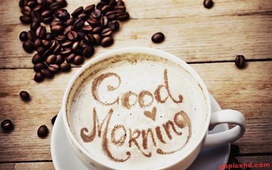 guten-morgen-kaffee_9