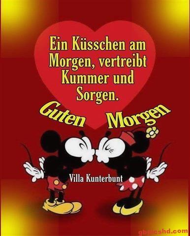 guten-morgen-kuss_1