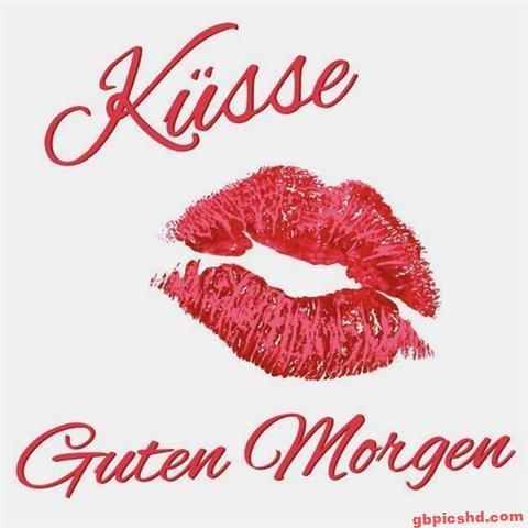 guten-morgen-kuss_11
