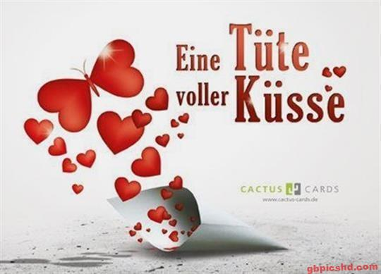 guten-morgen-kuss_12