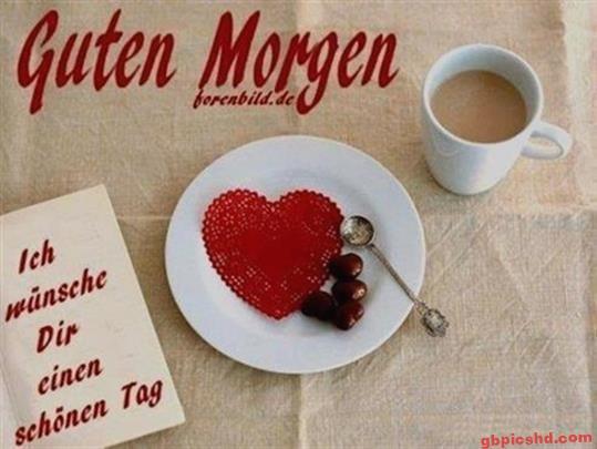 guten-morgen-kuss_14
