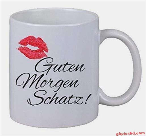 guten-morgen-kuss_17
