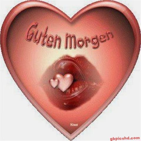 guten-morgen-kuss_19