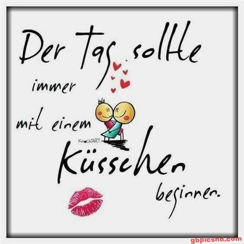 guten-morgen-kuss_2