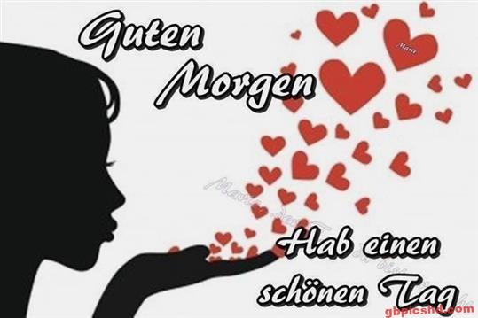 guten-morgen-kuss_20