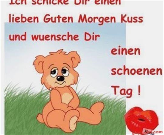 guten-morgen-kuss_24