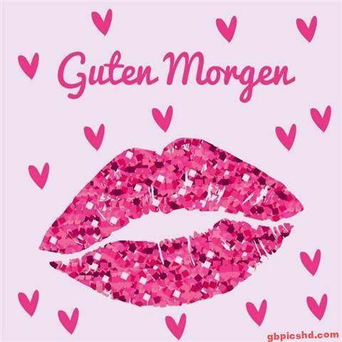 guten-morgen-kuss_3