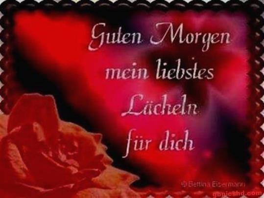 guten-morgen-kuss_4