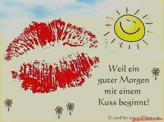 guten-morgen-kuss_6