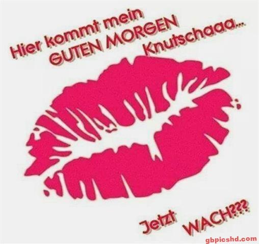 guten-morgen-kuss_8