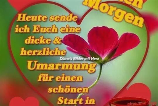 guten-morgen-kuss_9