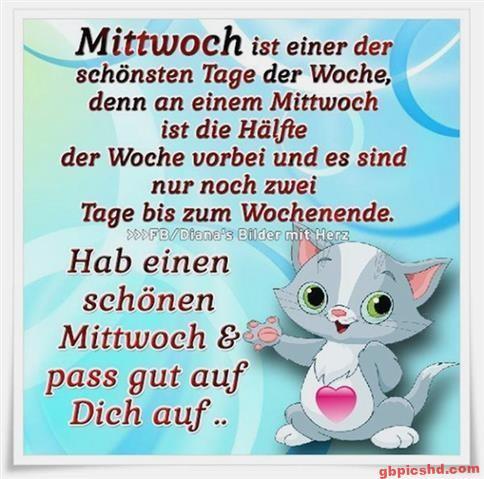 guten-morgen-mittwoch_12
