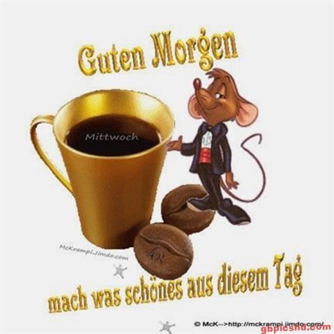 guten-morgen-mittwoch_13