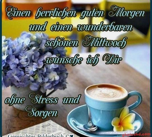 guten-morgen-mittwoch_15