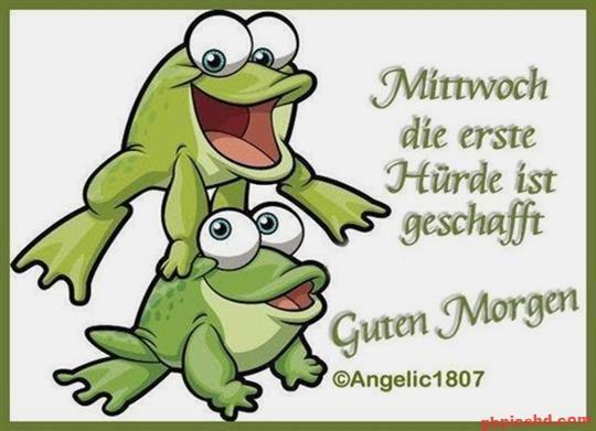 guten-morgen-mittwoch_19