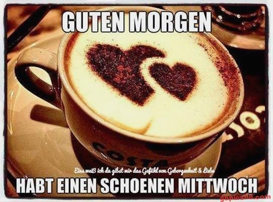 guten-morgen-mittwoch_21
