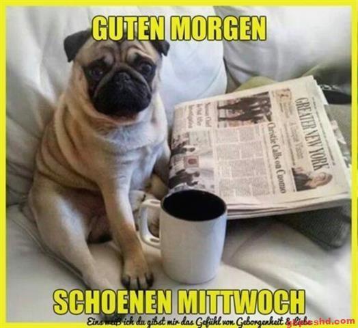 guten-morgen-mittwoch_23