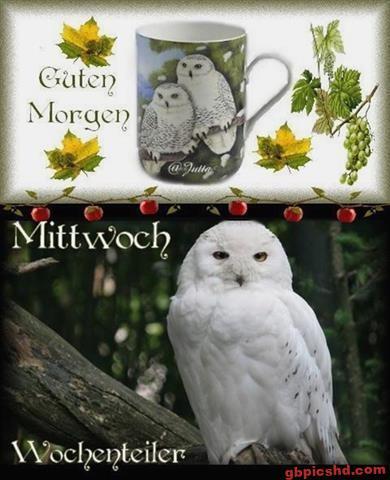 guten-morgen-mittwoch_26