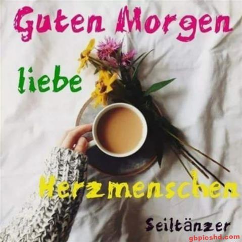 guten-morgen-mittwoch_27