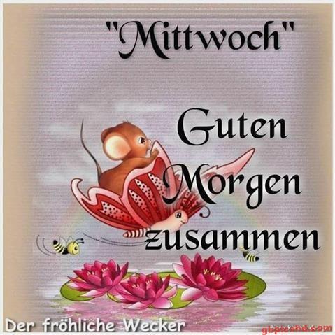 guten-morgen-mittwoch_29