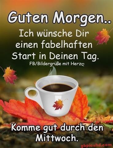 guten-morgen-mittwoch_4