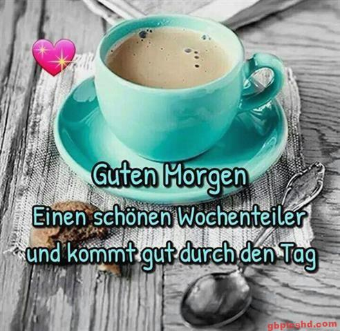 guten-morgen-mittwoch_6
