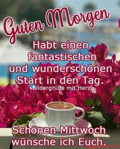 guten-morgen-mittwoch_9