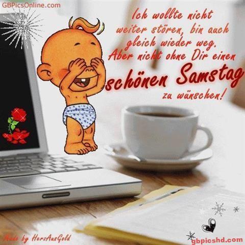 guten-morgen-samstag_10