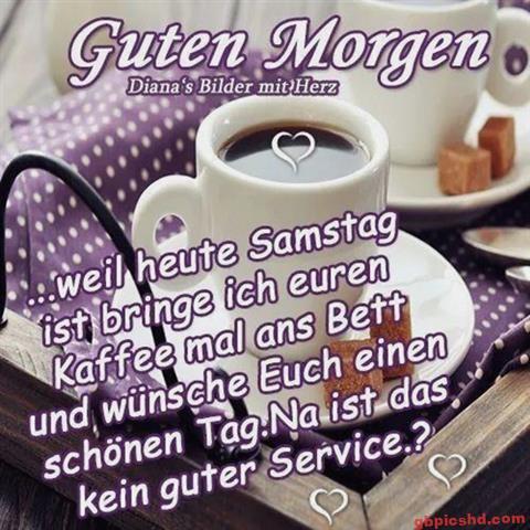 guten-morgen-samstag_11