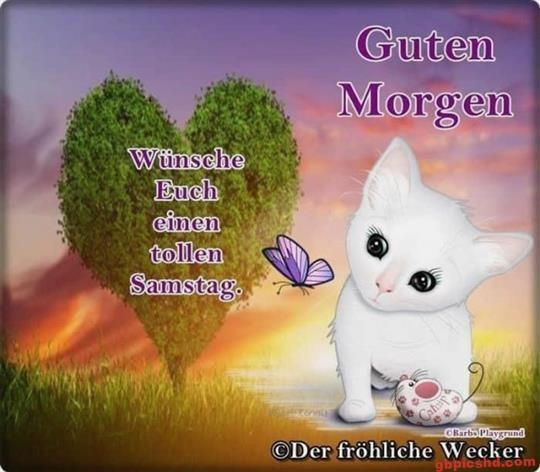 guten-morgen-samstag_27
