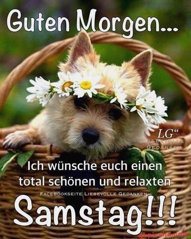 guten-morgen-samstag_4