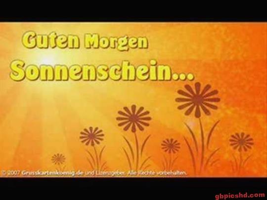 guten-morgen-sonnenschein_1