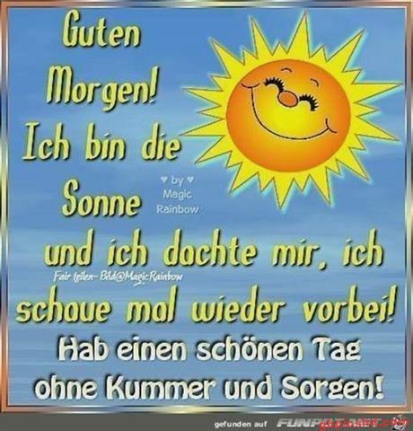 guten-morgen-sonnenschein_11