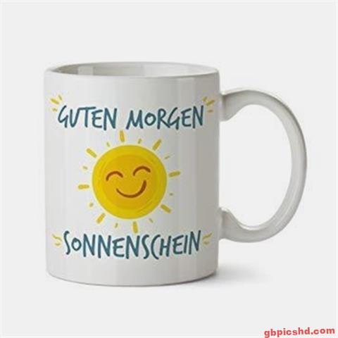 guten-morgen-sonnenschein_24