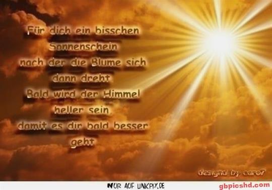 guten-morgen-sonnenschein_29