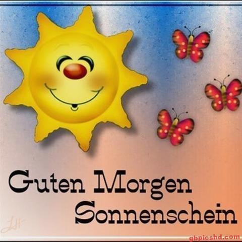 guten-morgen-sonnenschein_3