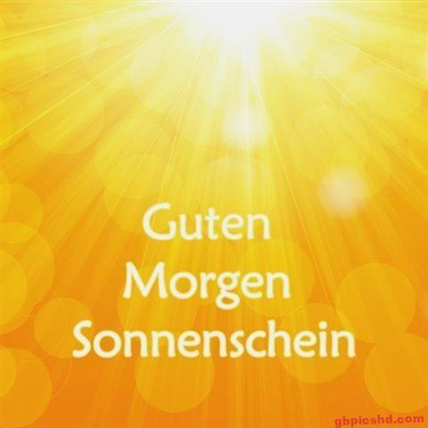 guten-morgen-sonnenschein_6