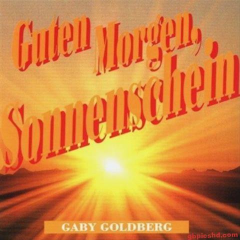guten-morgen-sonnenschein_8
