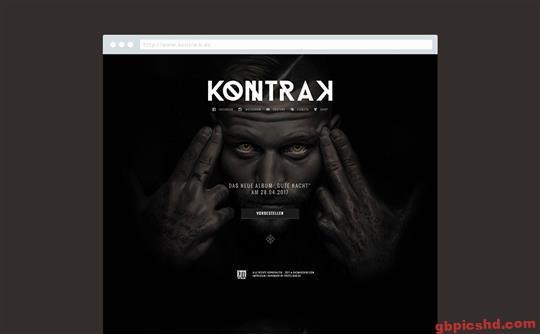 kontra-k-gute-nacht_2