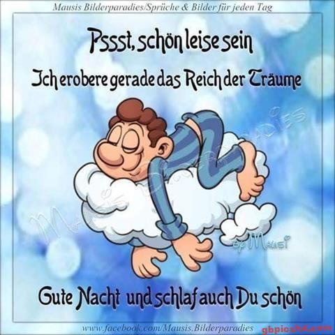 lustige-gute-nacht-bilder_12