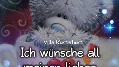 Photo of Lustige Bilder Freitag Nachmittag