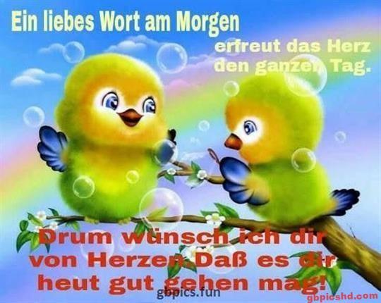 bilder-zu-dienstag_11