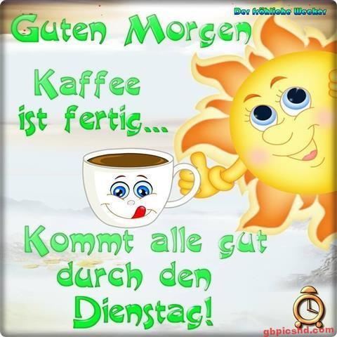 bilder-zum-dienstag-morgen_1