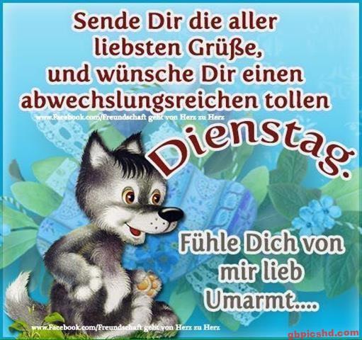bilder-zum-dienstag-morgen_19