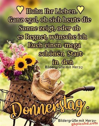 hallo-donnerstag-bilder_10