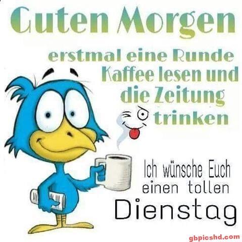 lustige-bilder-guten-morgen-dienstag_1