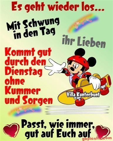 lustige-bilder-guten-morgen-dienstag_16