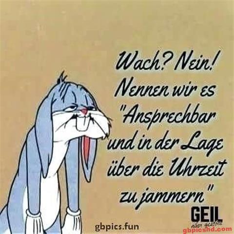 lustige-bilder-guten-morgen-dienstag_2
