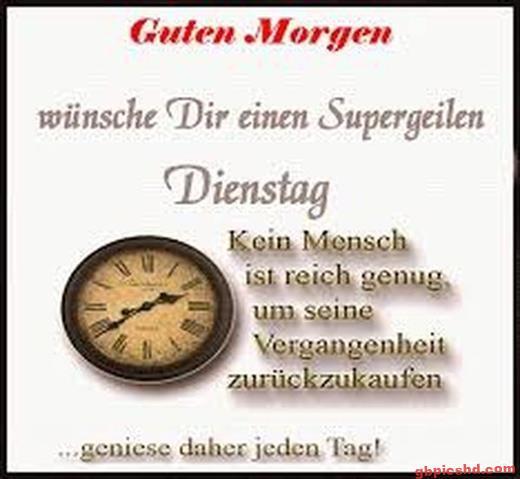 lustige-bilder-guten-morgen-dienstag_20